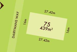 46 Dairymans Way, Bonshaw, Vic 3352