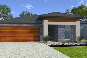 Lot 305 Shelton Park Drive, Koo Wee Rup, Vic 3981