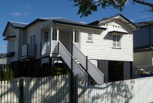36 Audrey Street, Enoggera, Qld 4051