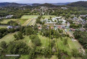 46 Fountains Rd, Narara, NSW 2250
