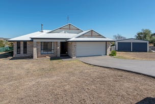 12 Willow View Court, Kingsthorpe, Qld 4400