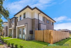 Lot6 Wakely Ave, The Ponds, NSW 2769