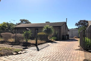 55 Vincent Street, Paralowie, SA 5108