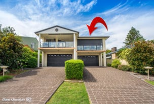 2/42 Tomaree Road, Shoal Bay, NSW 2315