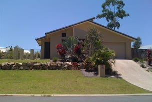 63 Impeccable Circuit, Coomera Waters, Qld 4209