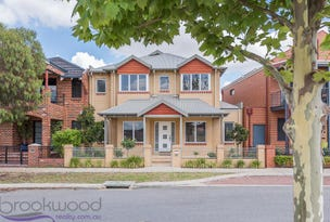 20 Wallsend Road, Woodbridge, WA 6056