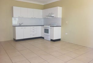 Unit 1/39 Banks Crescent, Mount Isa, Qld 4825