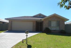 7 Peony Place, Hamlyn Terrace, NSW 2259
