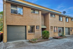 15/17 Campbell St, Warners Bay, NSW 2282
