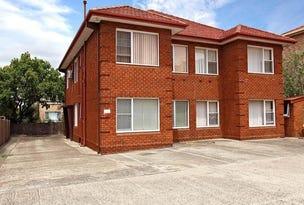 7/28 ALBYN STREET, Bexley, NSW 2207