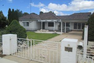 67 Mitchell Street, Bairnsdale, Vic 3875