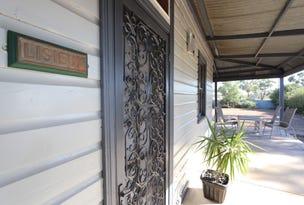 4-6 Renwick Street, Barmedman, NSW 2668