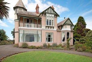 6 Kingsley Court, Portland, Vic 3305