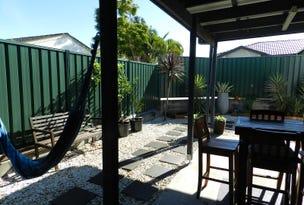 167 Yamba Road, Yamba, NSW 2464