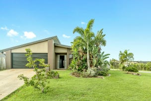 11 Dory Drive, Point Vernon, Qld 4655