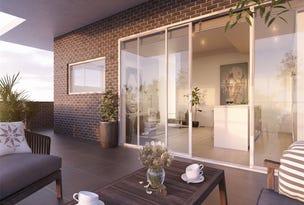 11/1A Pymble Avenue, Pymble, NSW 2073