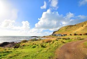 Lot 14/1 Paradise Drive, Wirrina Cove, SA 5204