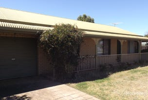 5/24 Ramsay Street, Corowa, NSW 2646