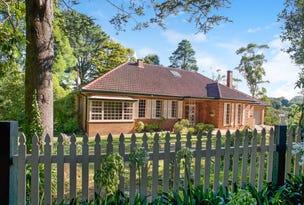 9 Belvidere Avenue, Blackheath, NSW 2785