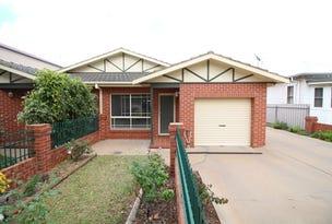 2/98 Binya Street, Griffith, NSW 2680