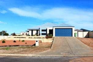 3 Fairway Bend, Northam, WA 6401