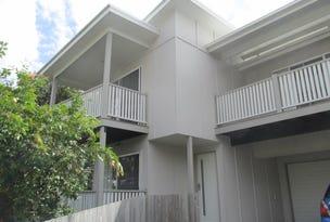 1A Garrick Terrace, Herston, Qld 4006