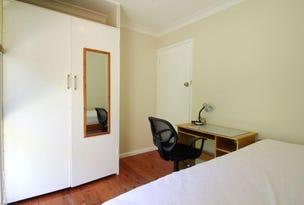 Room 2/8 Binda Street, Keiraville, NSW 2500