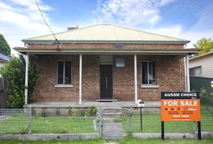 75 Inch St, Lithgow, NSW 2790