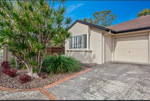 1/2 James Foster Drive, Black Head, NSW 2430