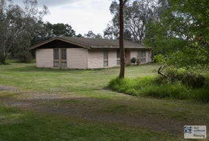 Cranbourne South, address available on request
