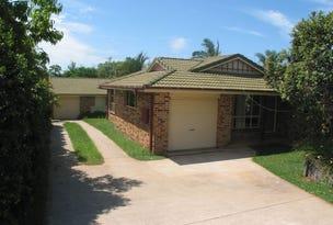 Unit 1/9 Clare Street, Alstonville, NSW 2477