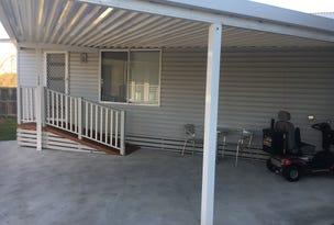 117/15 Quarter Sessions Road, Tarro, NSW 2322