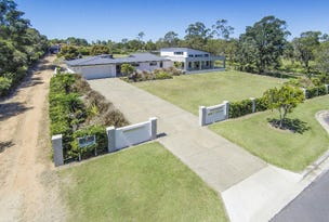 15 Greenfields Drive, Junction Hill, NSW 2460