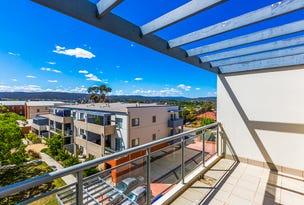 27A/17 Uriarra Road, Queanbeyan, NSW 2620