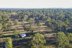 332 Whiteman Creek Road, Whiteman Creek, NSW 2460