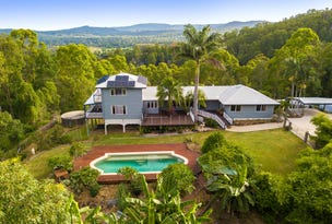 14-30 Ratcliffe Road, Palmwoods, Qld 4555