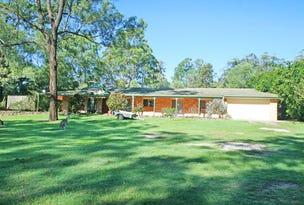 163 Golf Links Road, Woodford Island, NSW 2463