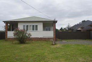 170 Glossop Street, St Marys, NSW 2760