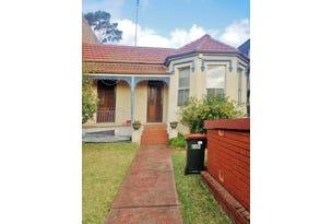 1/102 Alice Street, Newtown, NSW 2042