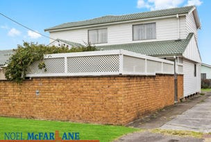 15 Swallow Avenue, Woodberry, NSW 2322