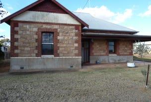 2032 Blyth Plains Road, Kybunga, SA 5453