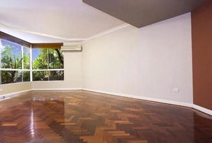 5/2 Montpelier Street, Neutral Bay, NSW 2089