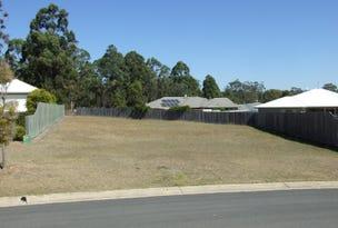 15 Samuel Avenue, Crows Nest, Qld 4355