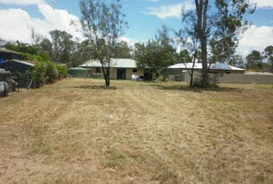 45 Powers Street, Buxton, Qld 4660
