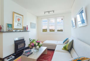 8/788 New South Head Road, Rose Bay, NSW 2029