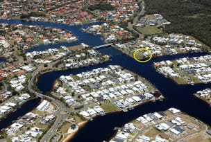 23 Artunga Place, Pelican Waters, Qld 4551