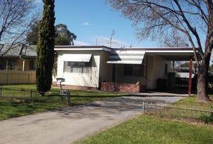 370 Parker Street, Cootamundra, NSW 2590