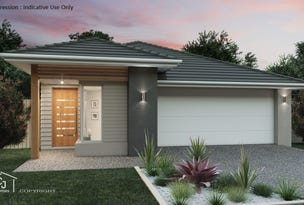 L554 Rosewood Street, Caboolture South, Qld 4510