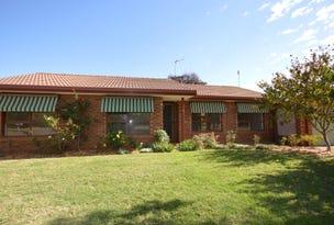 4/1 Beddoes Avenue, Dubbo, NSW 2830
