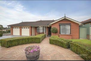 10 Derby Road, Kanwal, NSW 2259